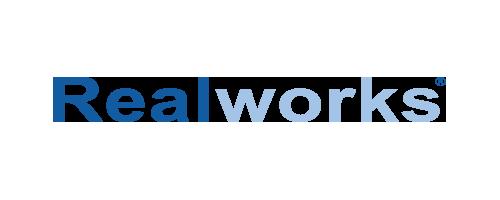 Logo Realworks