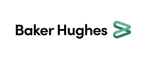 Logo Baker Hughes
