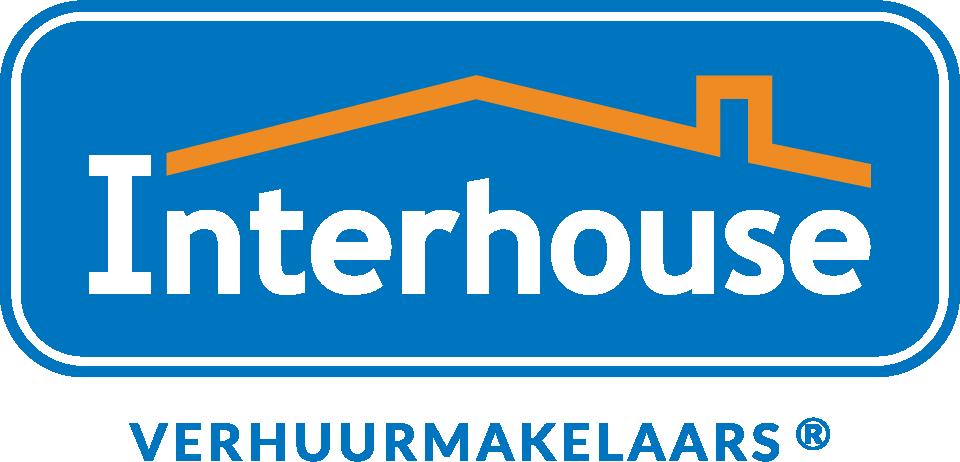 Logo_IHVHM