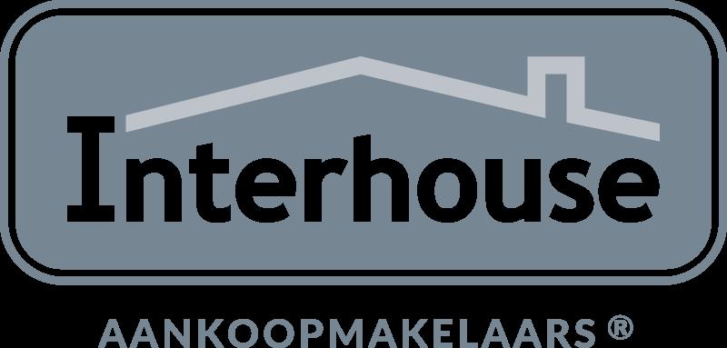 Logo_Interhouse_aankoopmakelaars