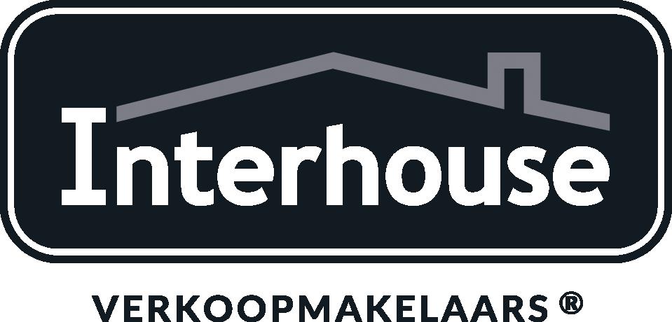 ogo_Interhouse_verkoopmakelaars